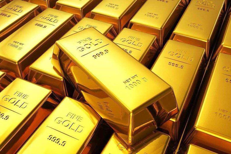 海口黄金高价回收