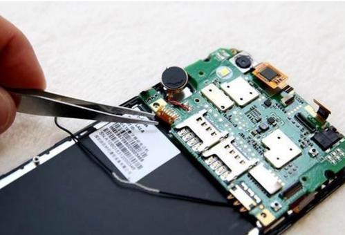 如何检测iphone是否需要更换电池