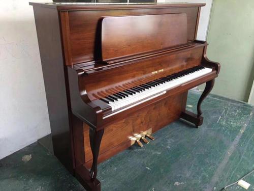 钢琴搬家时候注意包装