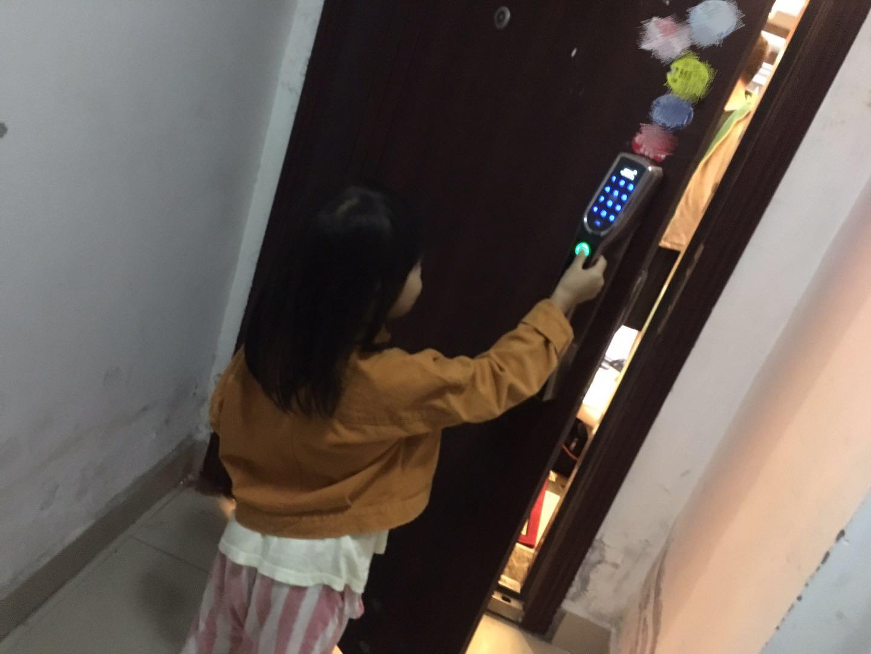 江津换锁24小时在线电话服务