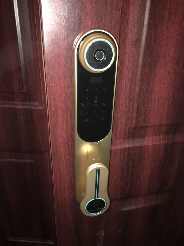 防盗门换锁芯的注意事项有哪些