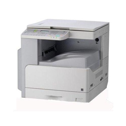 复印机使用的三大误区,看看你中没?