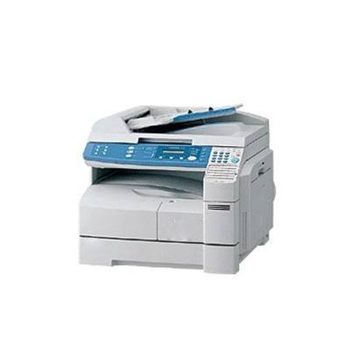 复印机和打印机区别,你了解多少?