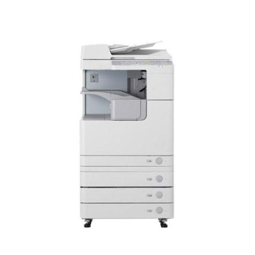 公司如何挑选凤岗镇打印机出租公司