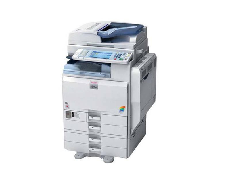 凤岗镇打印机租赁针对哪些人群?
