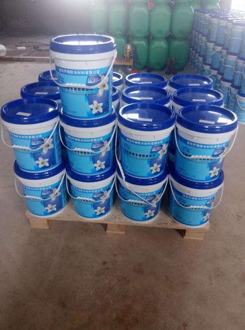 铜仁防水材料厂家直销防水材料批发