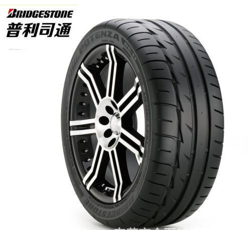 宁德轮胎批发公司