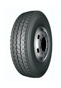 什么是轮胎升级?有什么作用?
