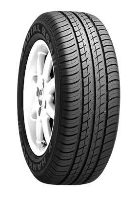 轮胎批发公司_轮胎使用时间
