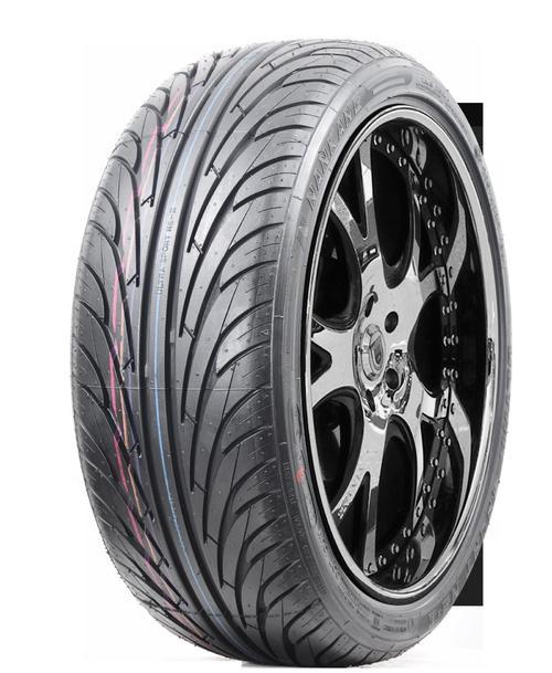 不同的轮位应该选择什么样的轮胎呢?