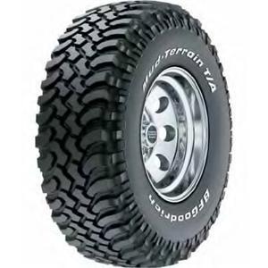 四条轮胎是否需定期轮换位置?