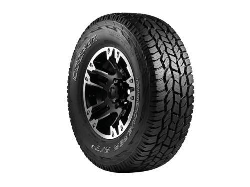 宁德轮胎磨损量介绍