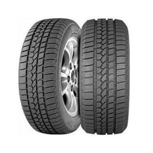 如何判断轮胎的特性?