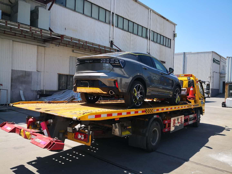 汽车常见故障的解决方法