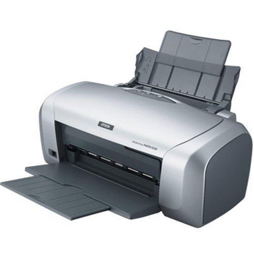 租打印机具体好处有哪些?