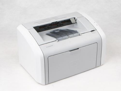 租打印机可任选最适用的机型
