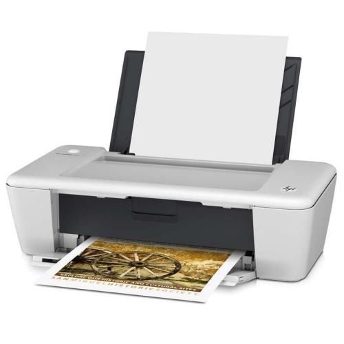 正确设定打印温度和打印头压力
