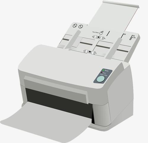 打印机要注意使用环境