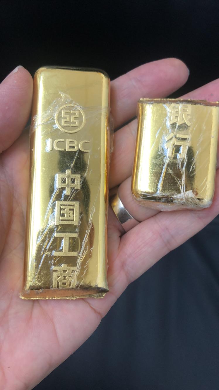 黄金首饰不用了要怎么保存