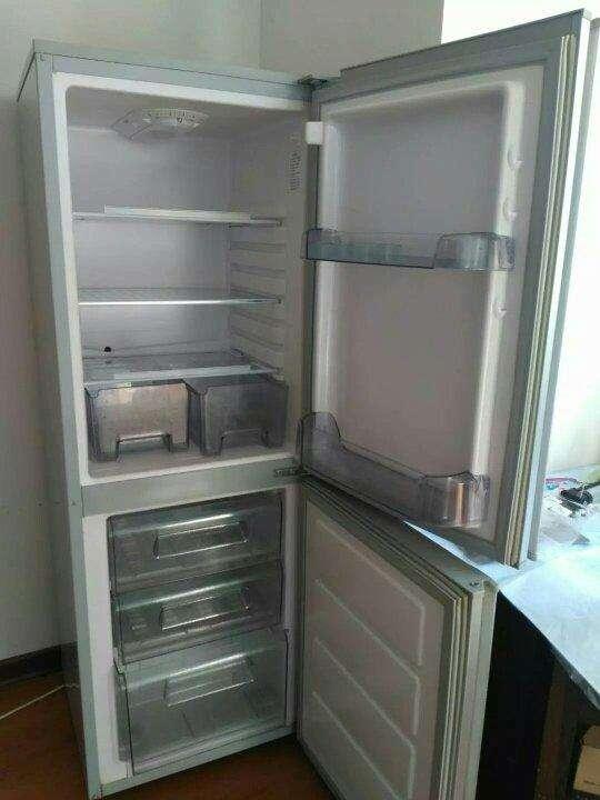 专业搬家之如何搬运冰箱