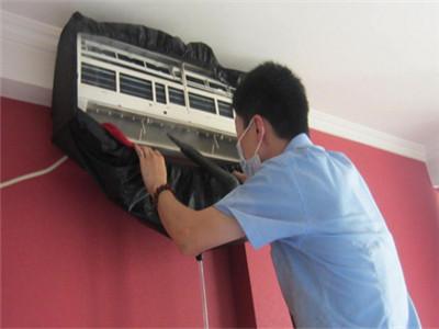 邯郸空调制冷维修