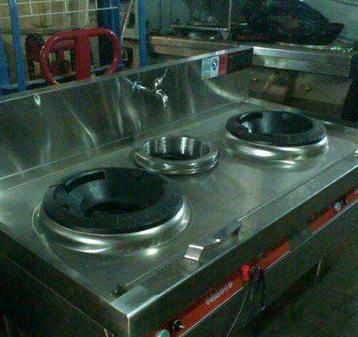 毕节酒店二手厨房设备回收