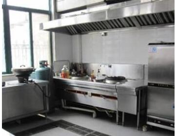 回收不锈钢厨具的优点是什么?