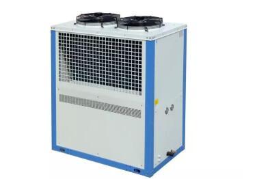 呼和浩特空调制冷设备回收欢迎惠顾