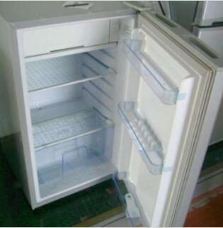 呼和浩特制冷设备回收