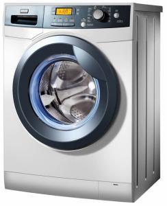 洗衣机维修介绍