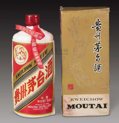 桂林回收烟酒回收老茅台酒