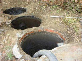 工业污水管道疏通清洗方案