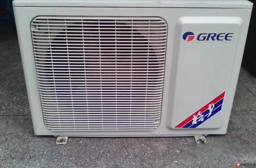 格力空调维修公司