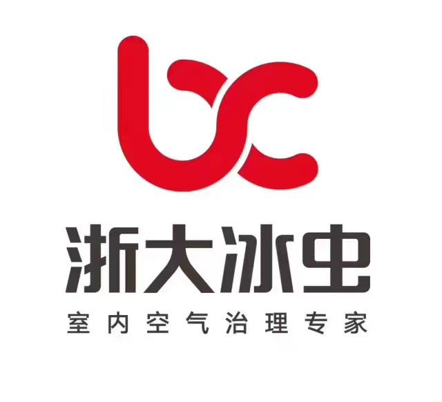 黄山星辉环保科技有限公司