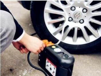 南阳区汽车救援更换轮胎服务