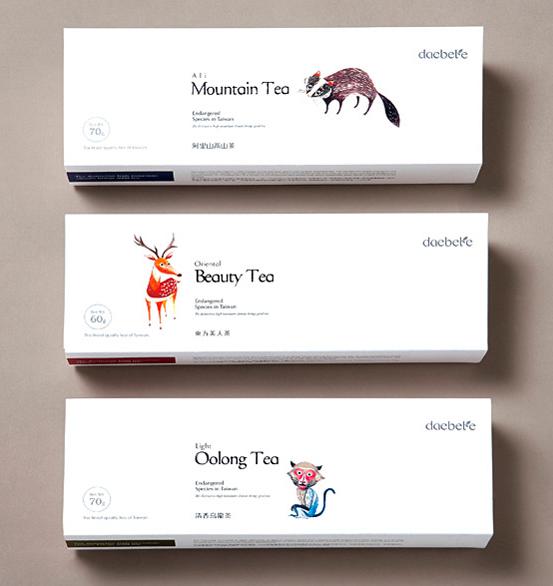 广州纸制品包装盒的美观设计