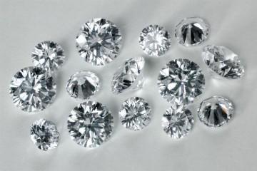 乐山钻石回收