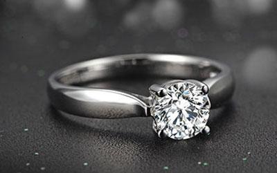 乐山钻石专业回收