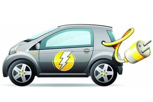 洛陽電動汽車救援選哪家?