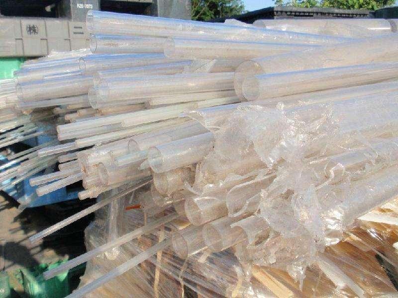 天津废旧金属回收公司