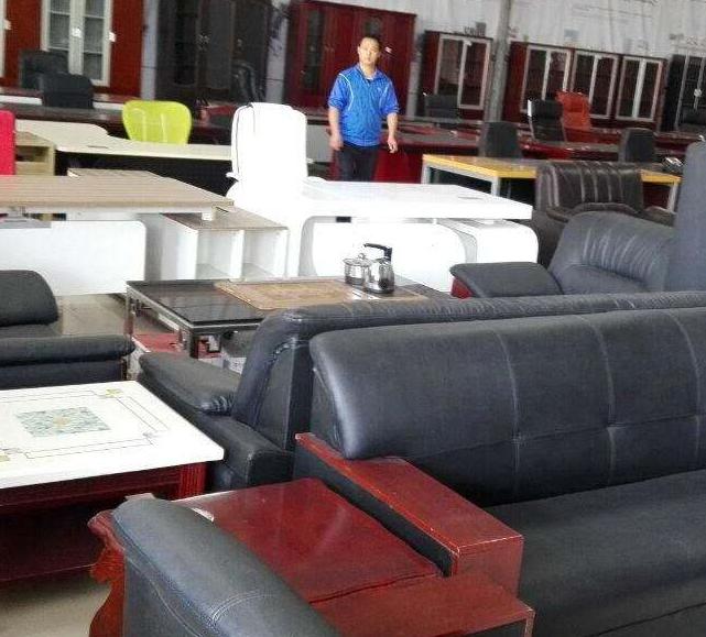 呼和浩特建华旧货市场大量回收家用家具