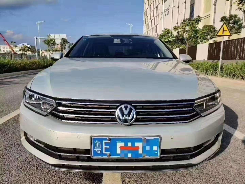 广东一手抵押车出售