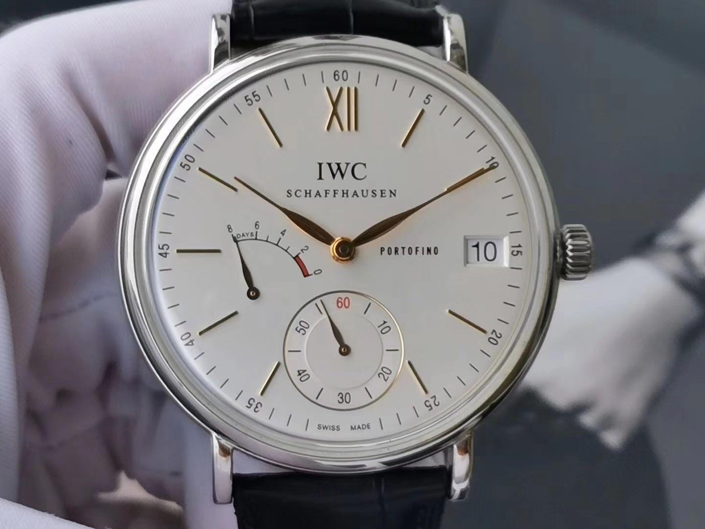 手表回收有哪些种类