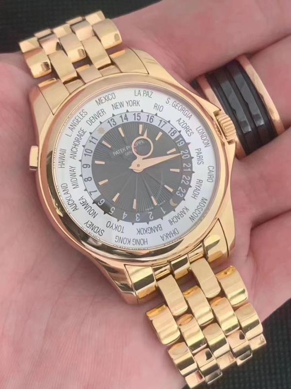 如何获得更高手表回收价格