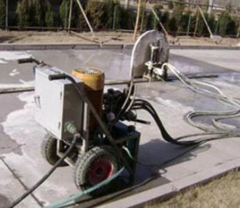 混凝土切割适用于贵阳哪些施工工程中