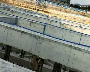 贵阳专业的桥梁切割公司