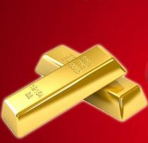 汕头黄金回收 正规高价