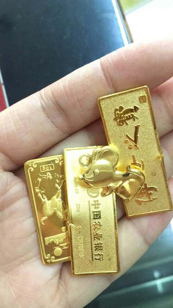 汕头潮南区黄金名表名包回收