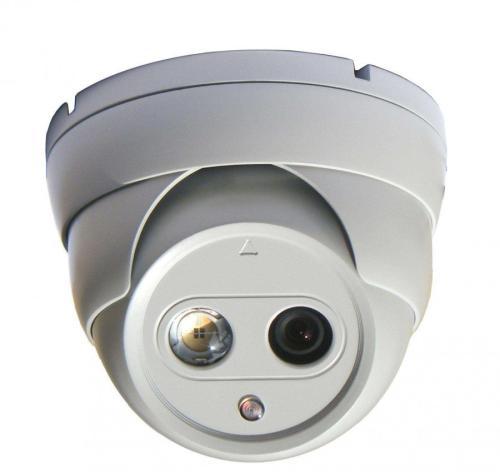 宁波监控安装具有哪些特殊功能