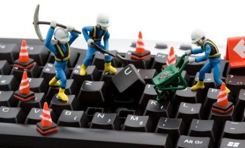 宁波市上门电脑组装维修服务哪家好